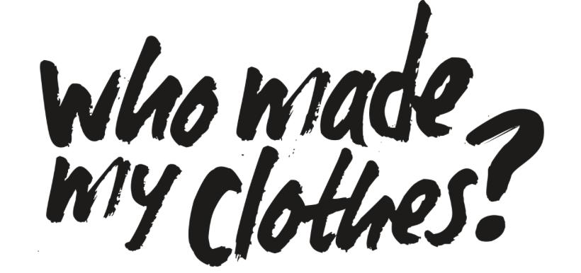 fashion revolution kabinet pomalosti
