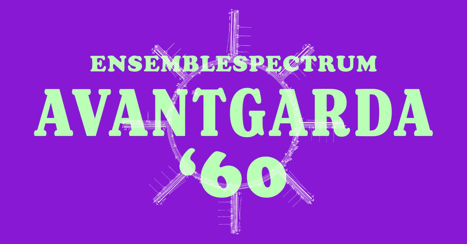 avantgarda60 cvernovka
