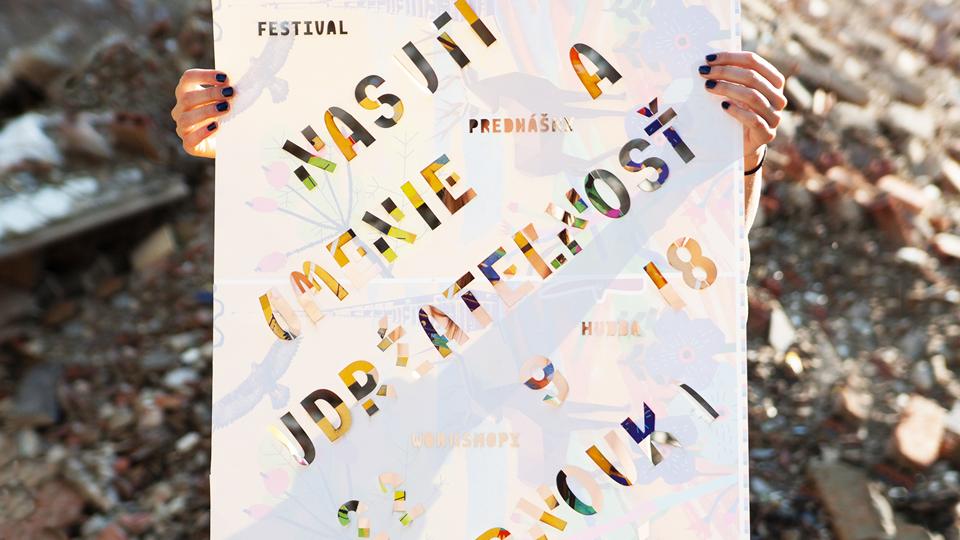 nasuti festival