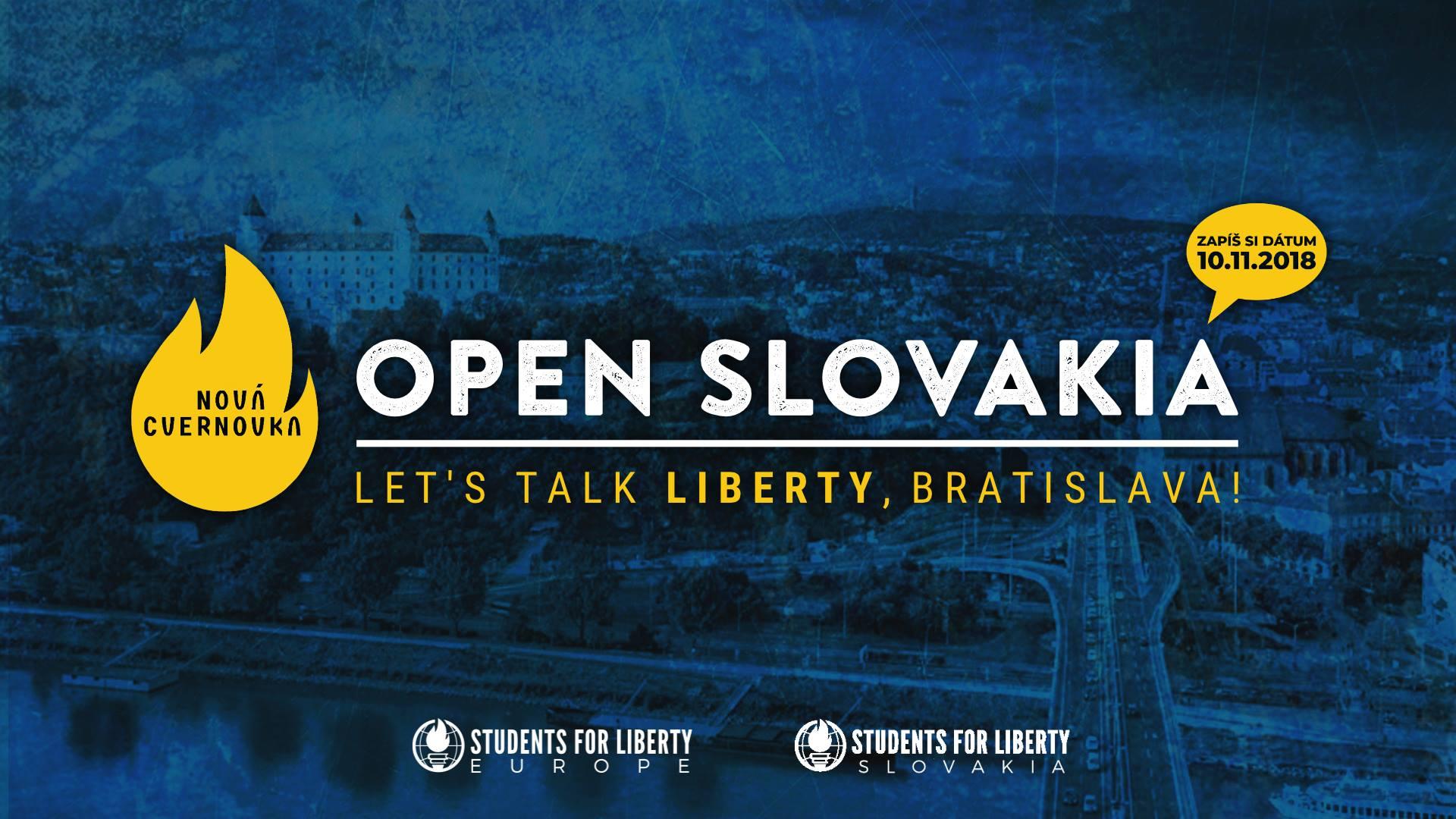 open_slovakia