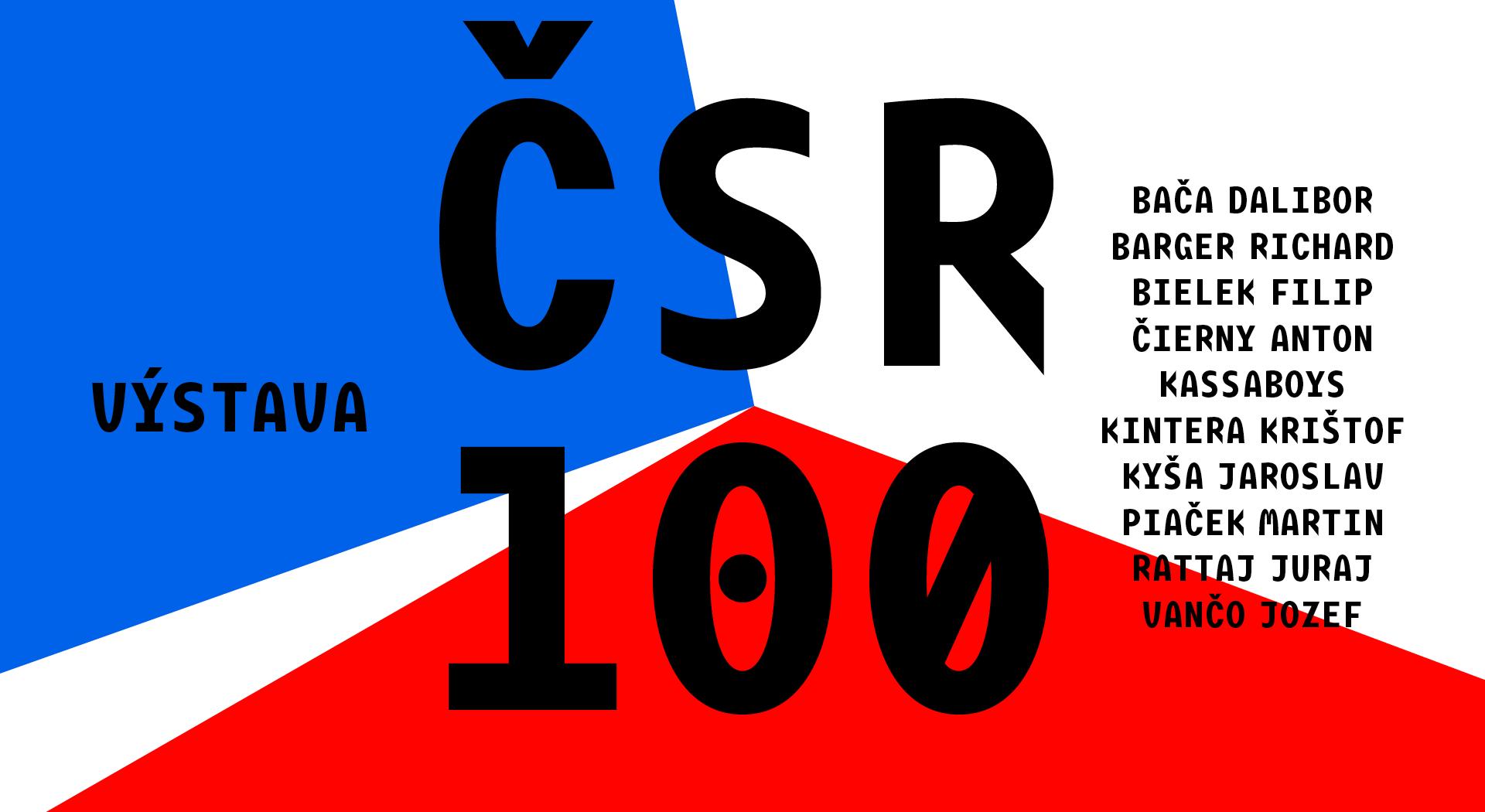 CSR-web