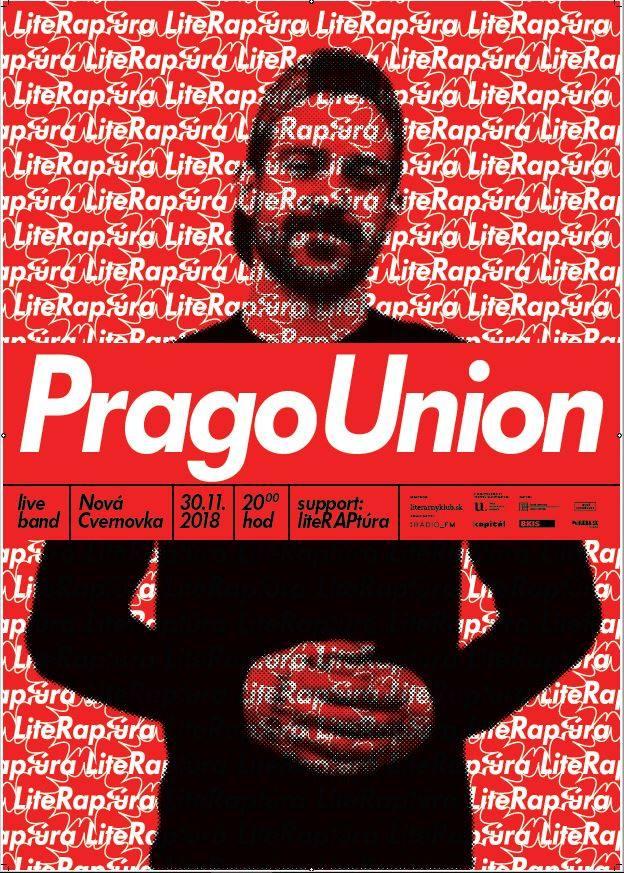 pragonew