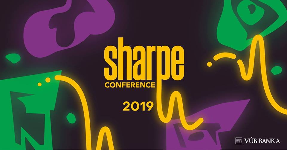 sharpe conference