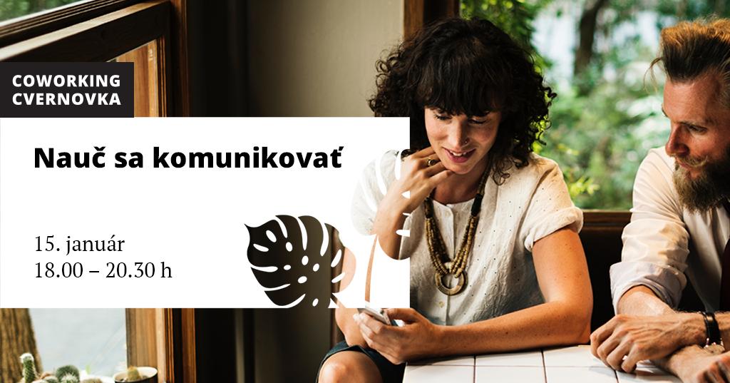 cc_cover_naucsakomunikovat-4