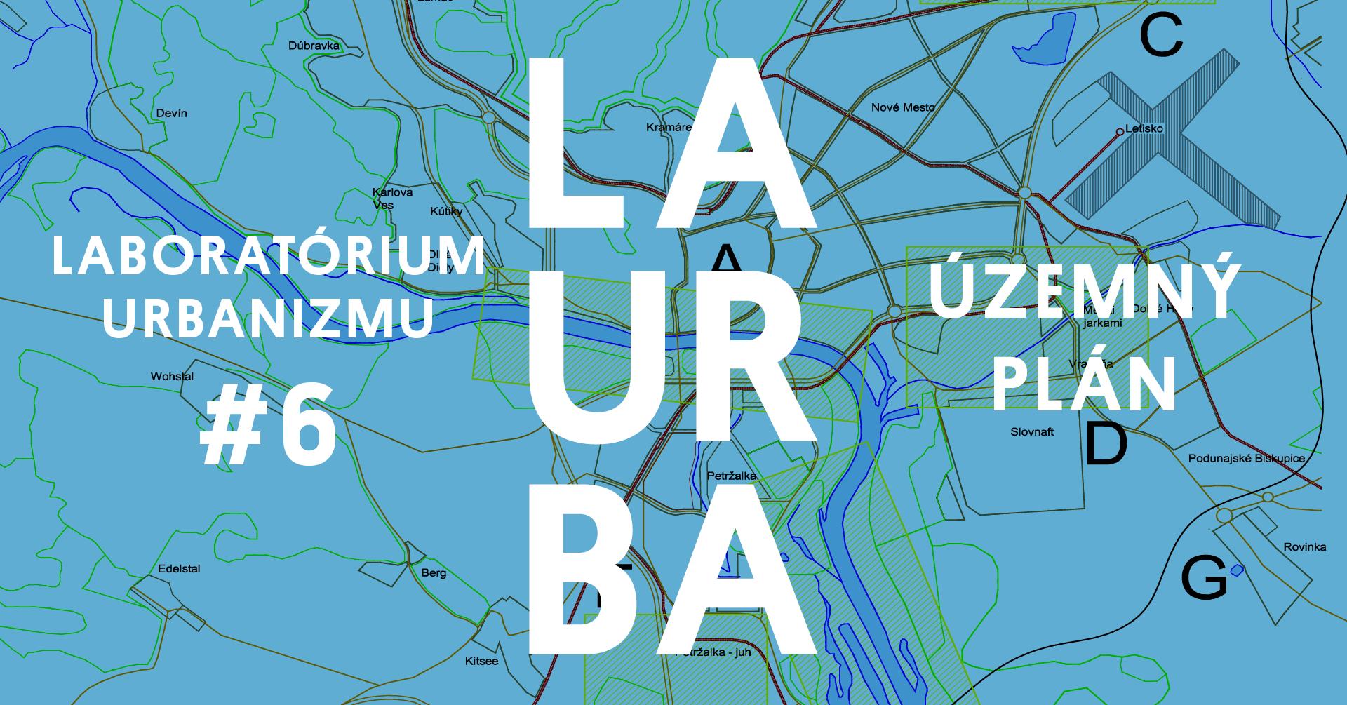 laurba6-web