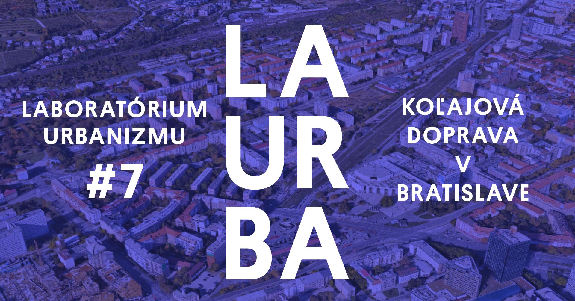laurba7-web