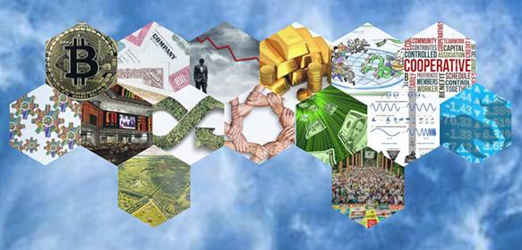 novekonomickeparadigmy