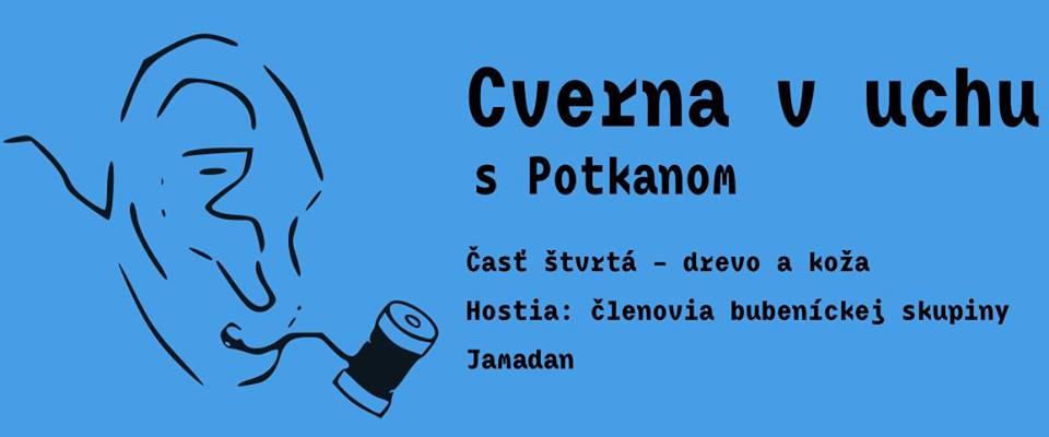 cvernavuchu4