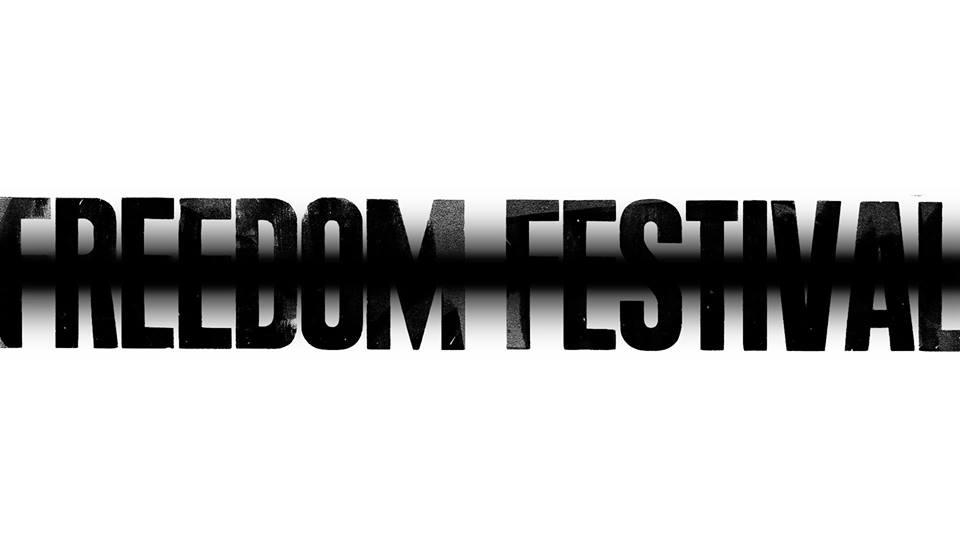 freedomfestival