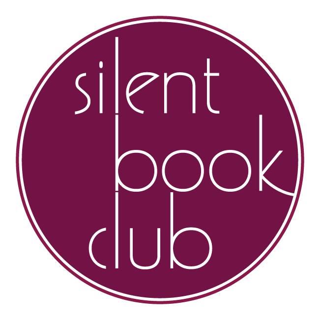 silentbook
