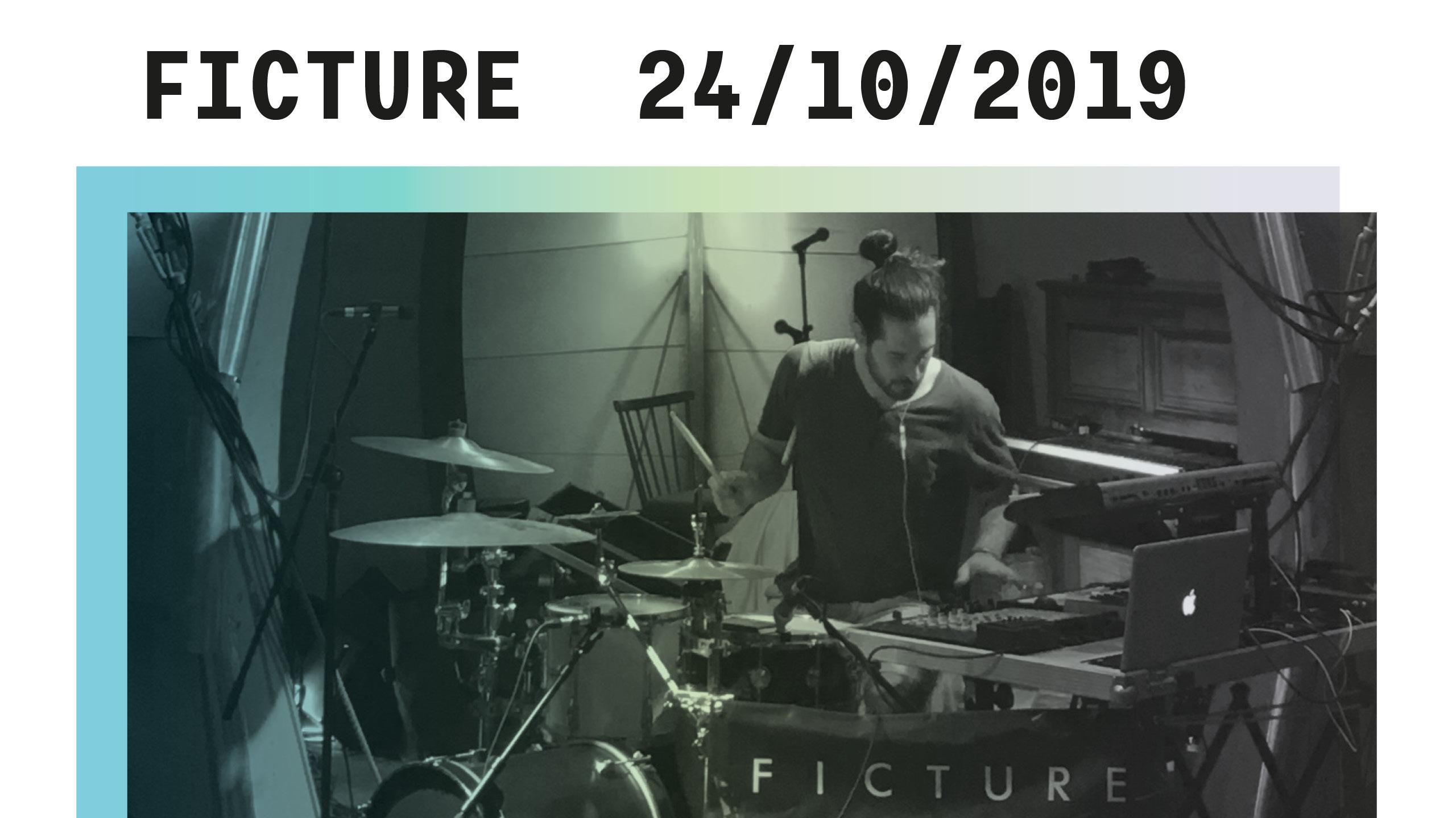 CV_klub-ficture-WEB