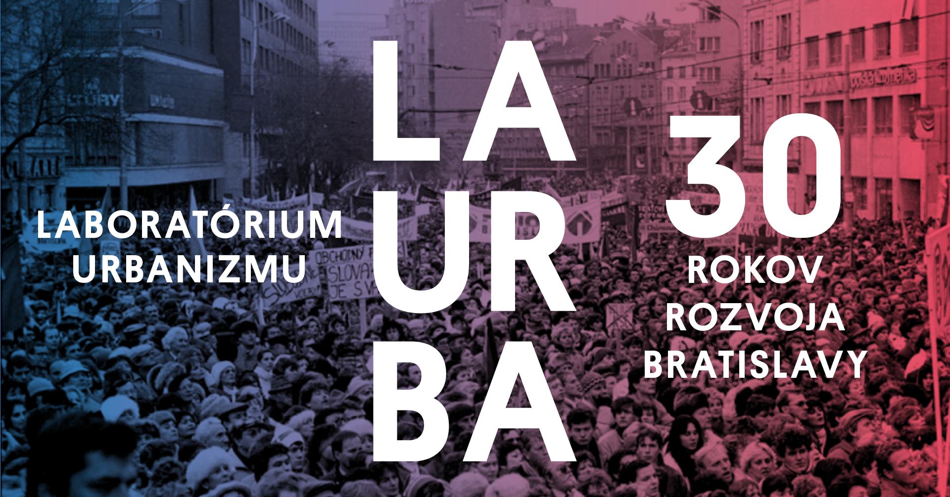 laurba30-web