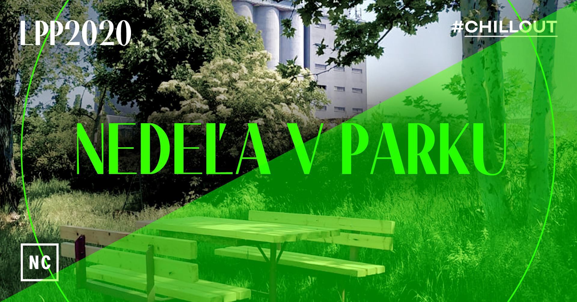 LPP_FBevent_07_nedela-v-parku