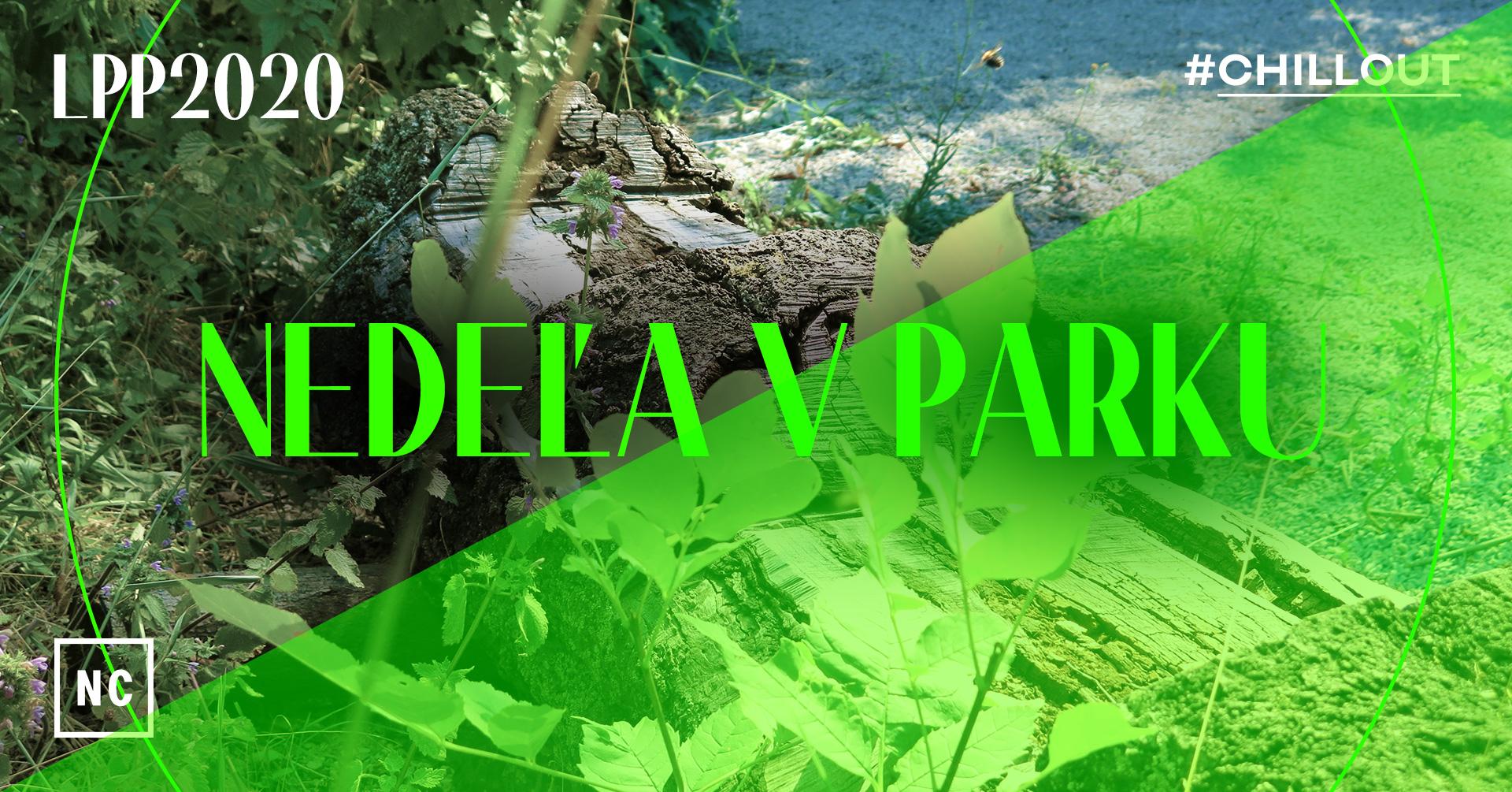 LPP_FBevent_07_nedela-v-parku2