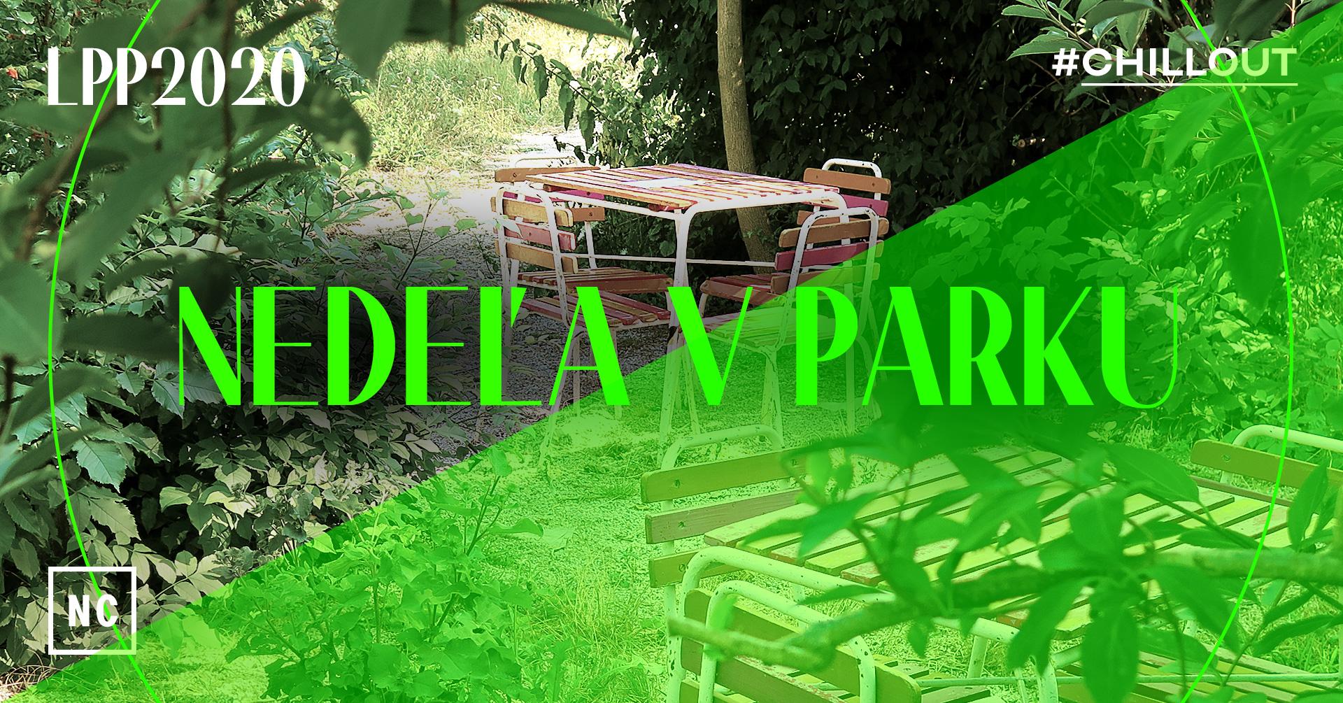 LPP_FBevent_07_nedela-v-parku4