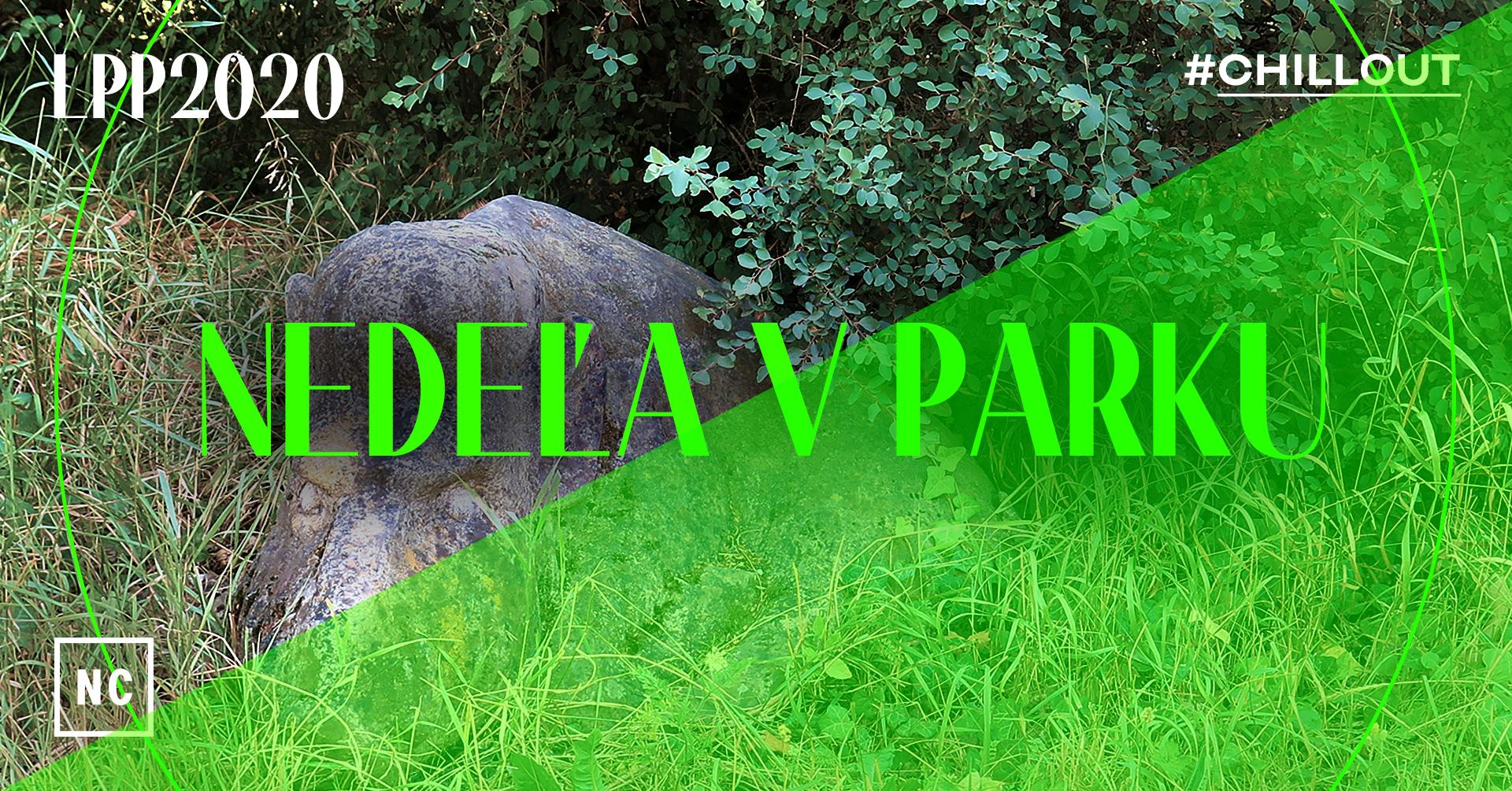 LPP_FBevent_07_nedela-v-parku5