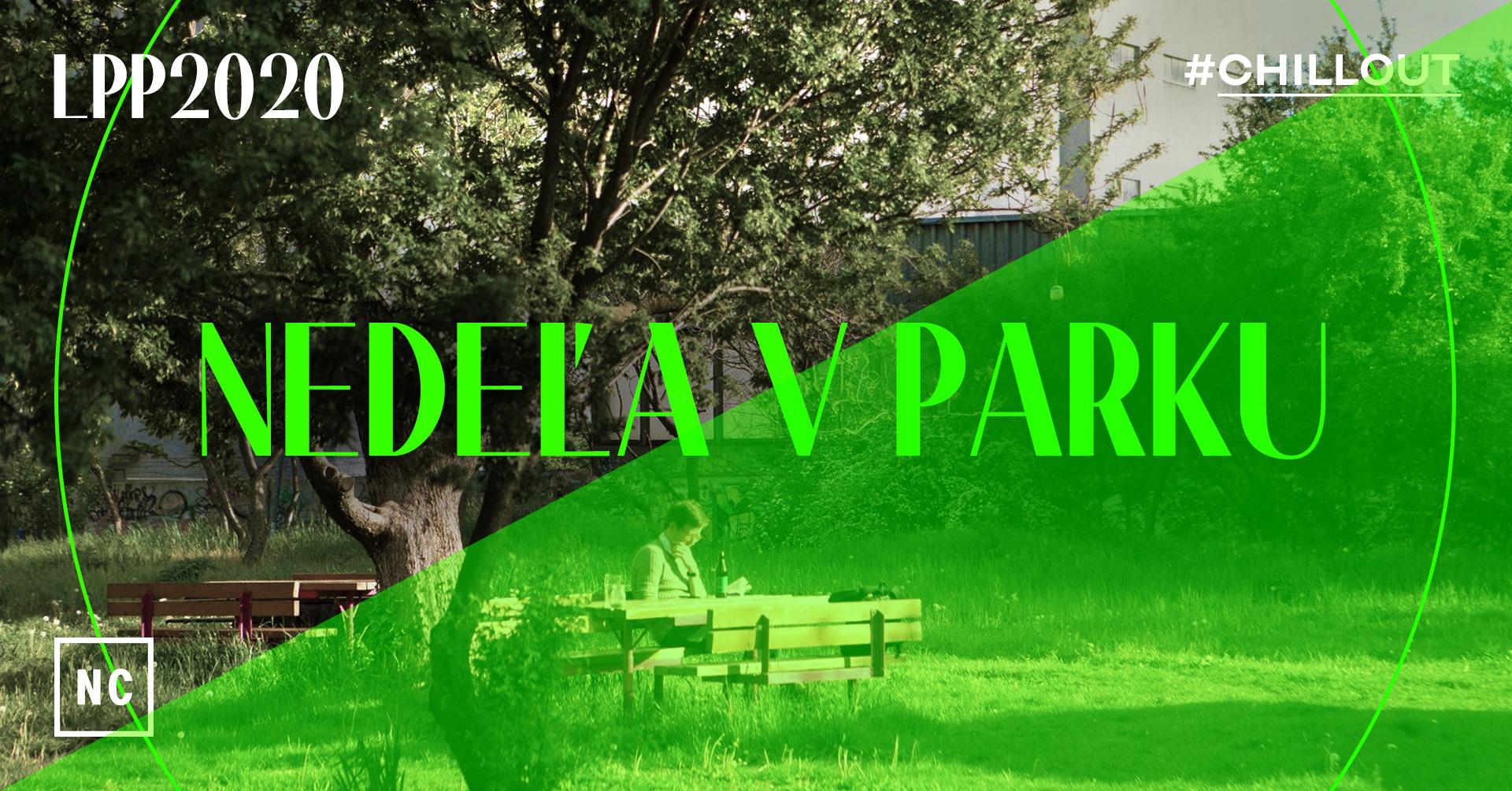 LPP_FBevent_07_nedela-v-parku6
