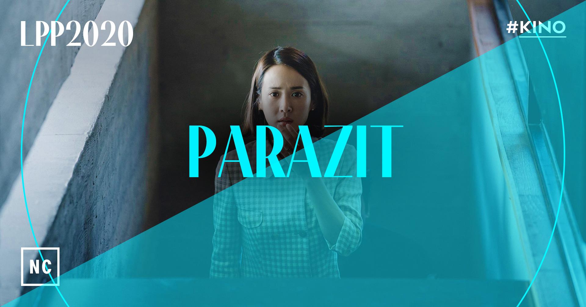 LPP_FBevent_07_parazit
