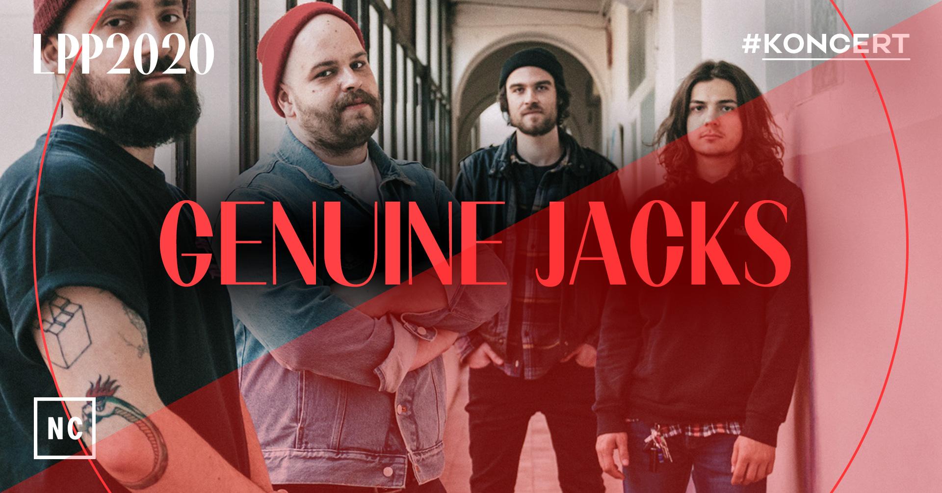 LPP_FBevent_08_genuine-jacks