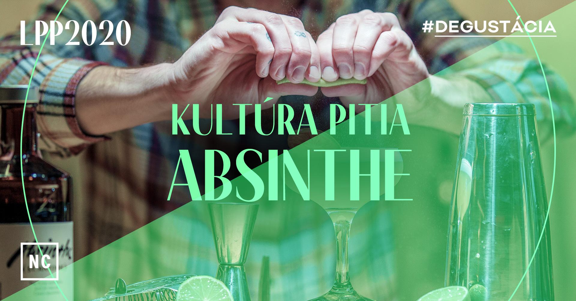 LPP_FBevent_08_kultura-pitia-Absint-NEW