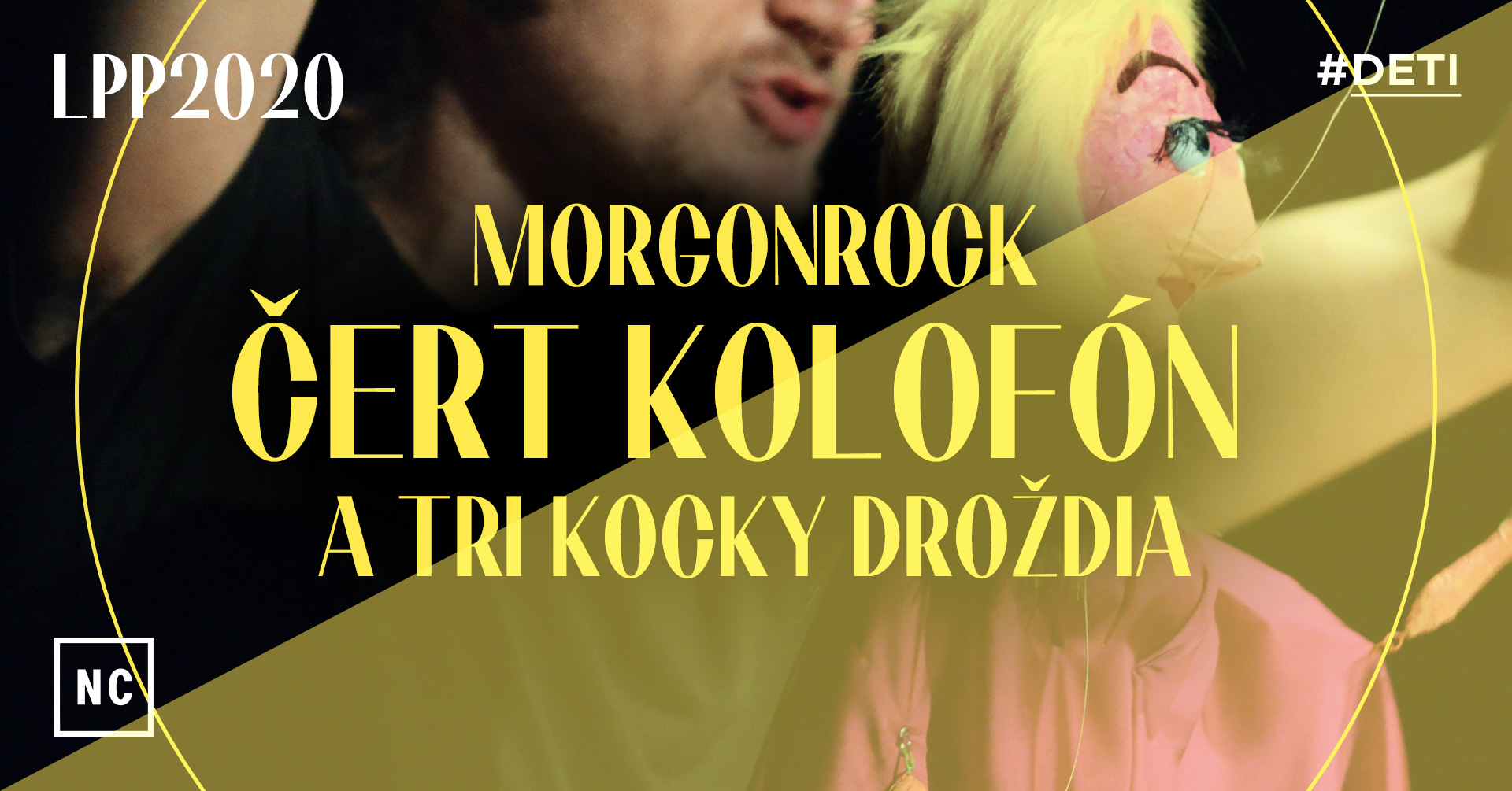 LPP_FBevent_08_morgonrock
