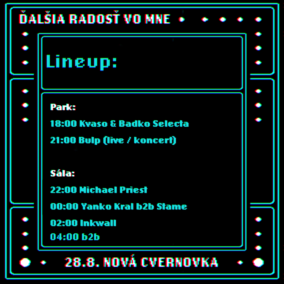 lineup-2