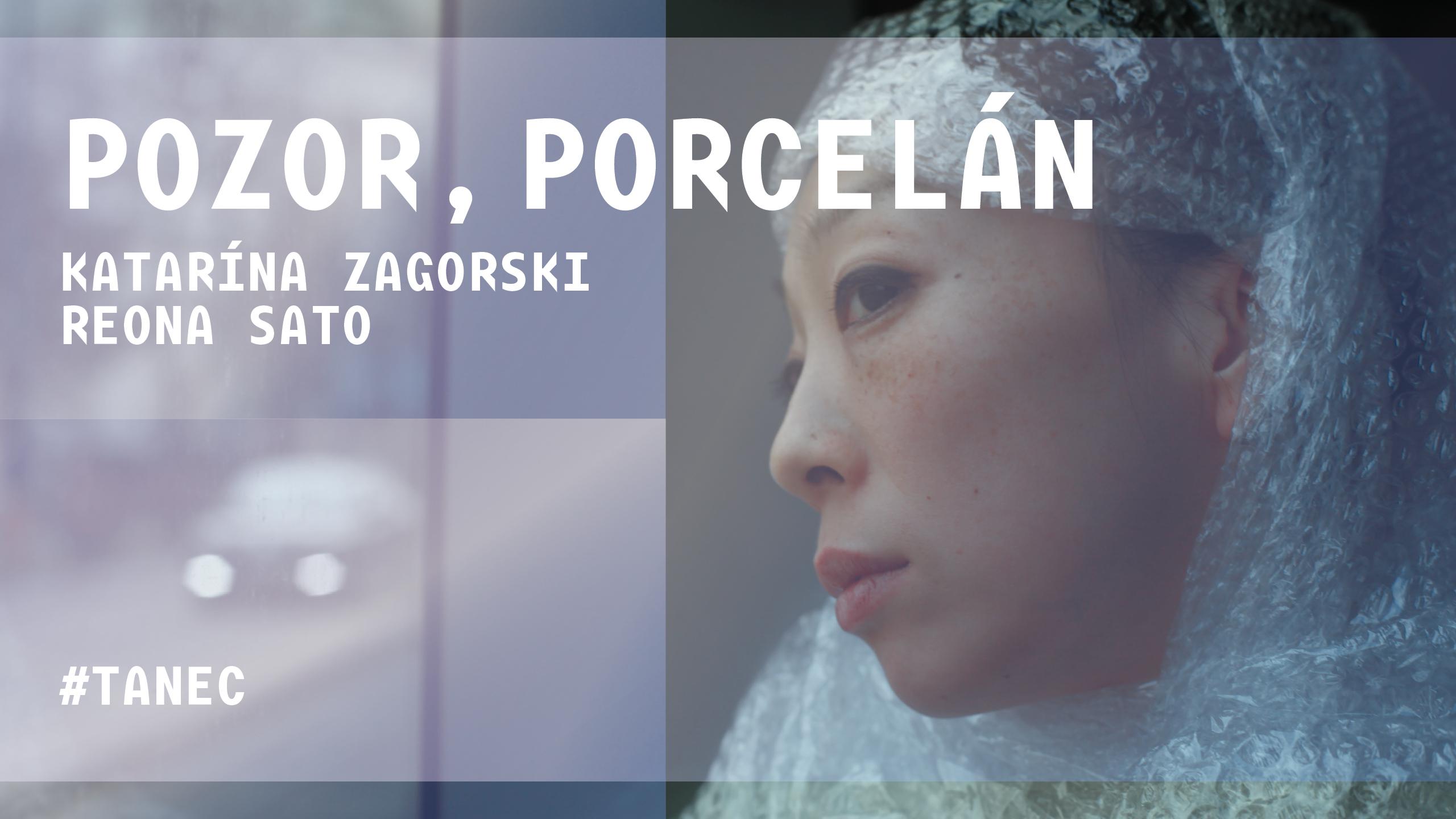 CV_klub-events_porcelan-WEB