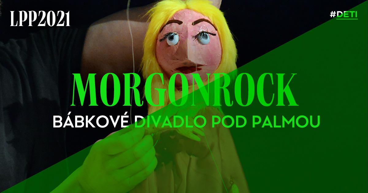 LPP2021_FBevent_07_Morgonrock1