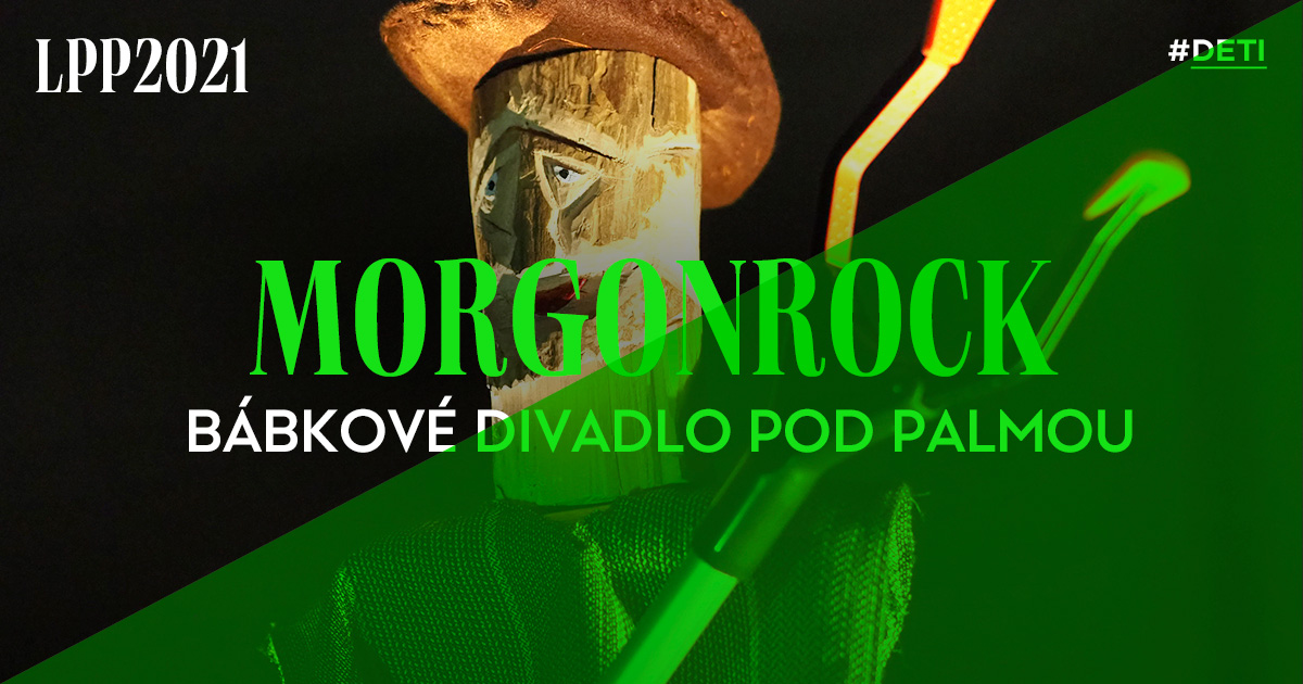 LPP2021_FBevent_07_Morgonrock22