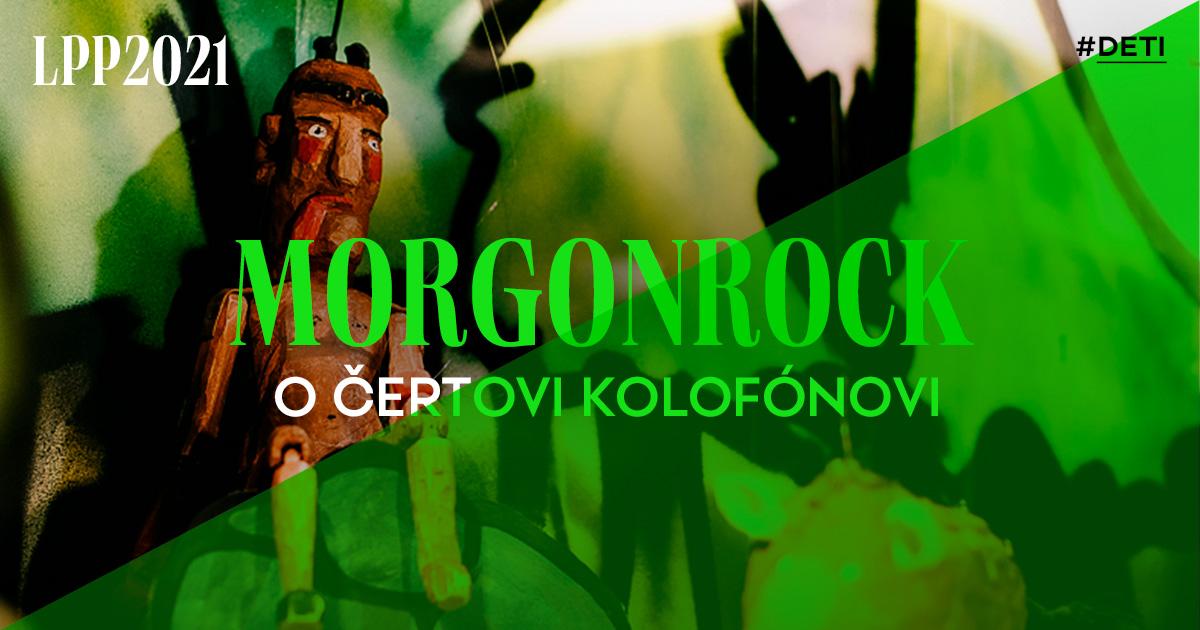 LPP2021_FBevent_08_Morgonrock_Cert1