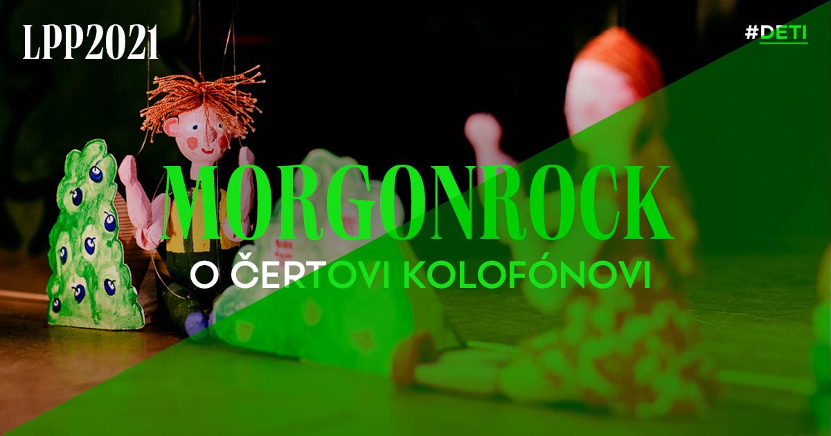 LPP2021_FBevent_08_Morgonrock_Cert2