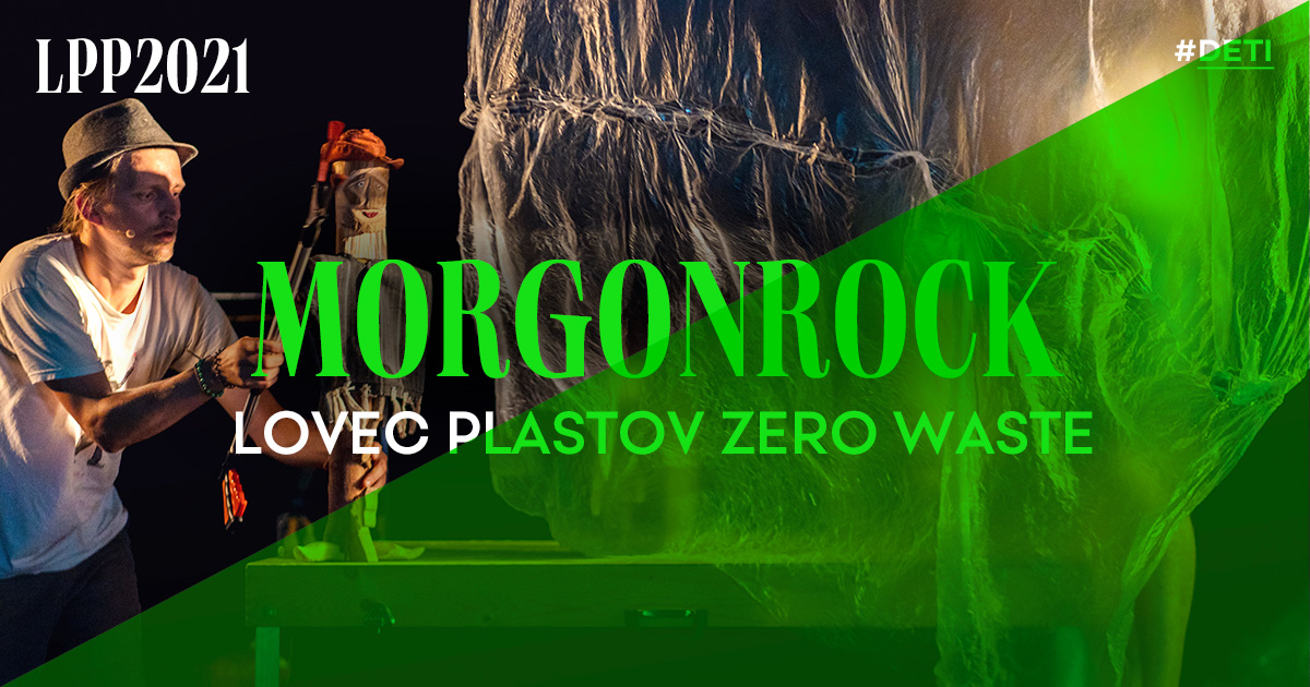 LPP2021_FBevent_08_Morgonrock_Lovec