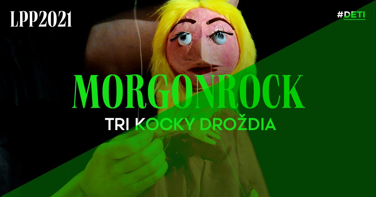 LPP2021_FBevent_08_Morgonrock_TriKocky