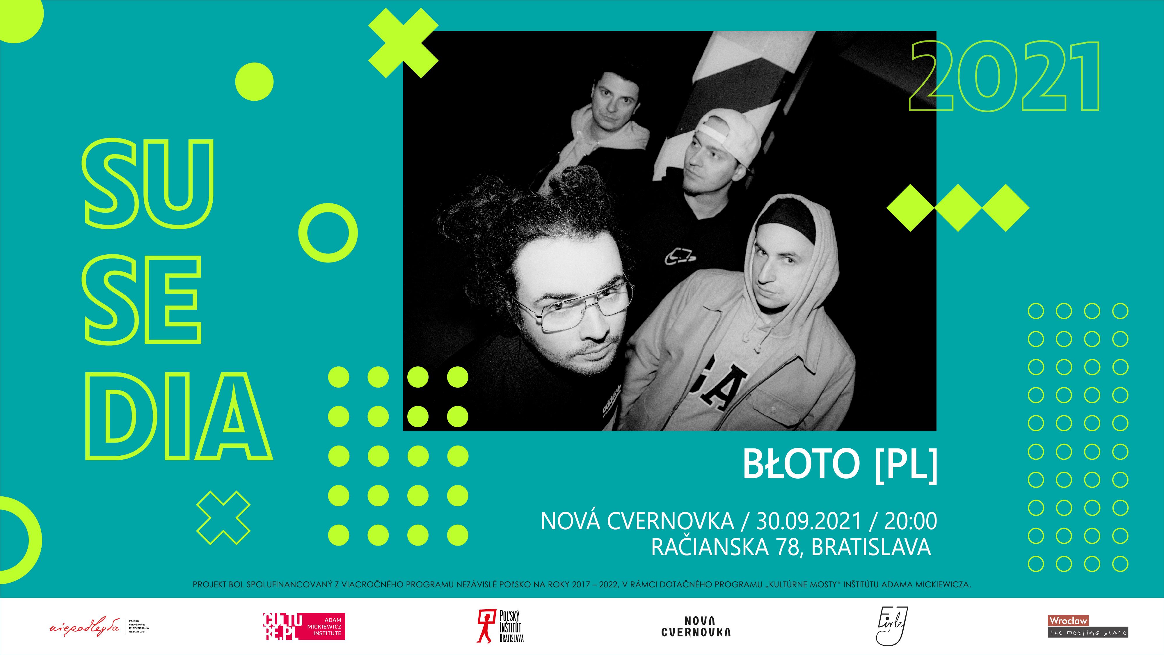 wydarzenie FB_koncert Boto Bratysawa