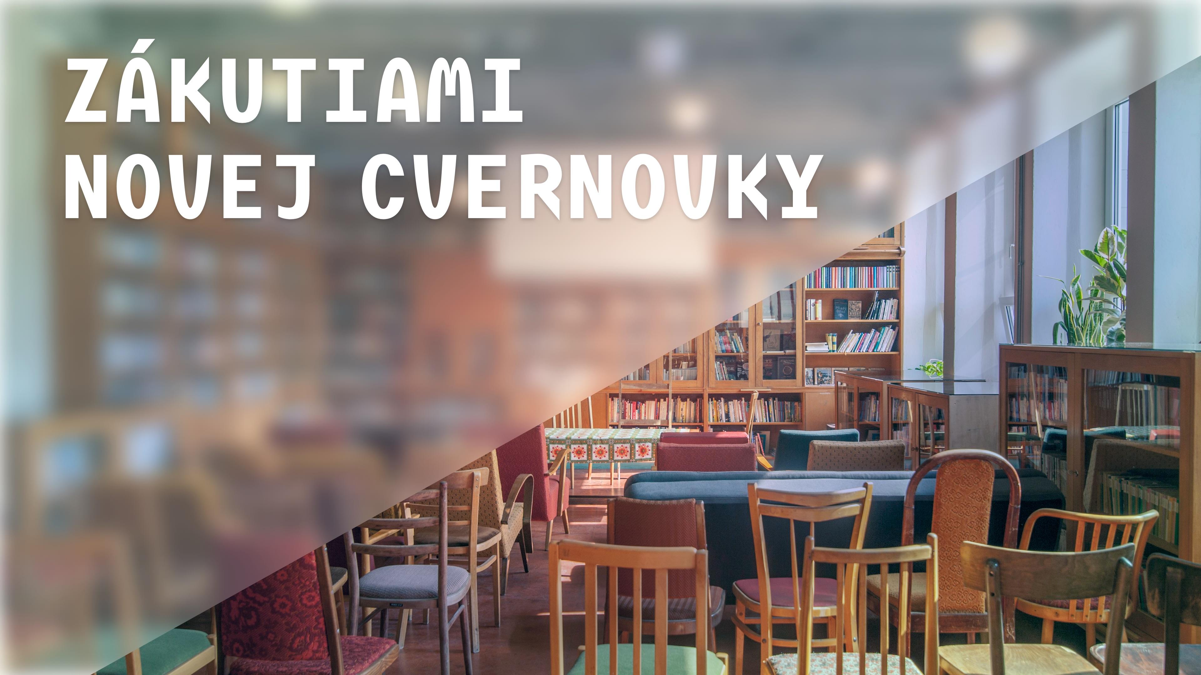 CV_OKT-ZNC_web-cover@2x